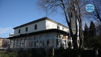 """Варненският храм """"Св. Атанасий"""" чества 180-годишнината си"""