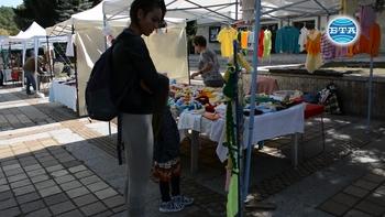 Улица на занаятите в Троян очаква посетители