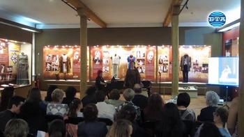 """Над 20 са участниците в тазгодишния конкурс за млади оперни певци """"Гена Димитрова"""""""