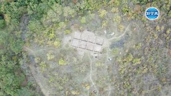 Стопанската част на селище на почти 5000 години проучваха археолозите през този сезон край карловското село Богдан