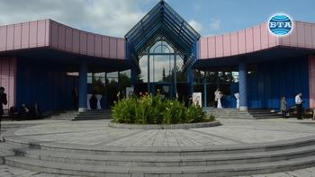 Парламентът и кметове подписаха споразумение за сътрудничество