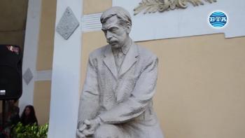 Къщата-музей на Пейо Яворов отново отвори врати