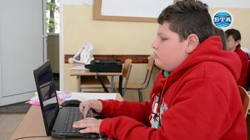 """""""Code Week Враца"""" събра 250 души с интерес към IT сферата"""