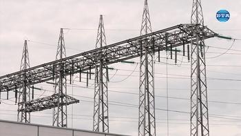 ЕС: Държавите сами определят мерките срещу високите енергийни цени