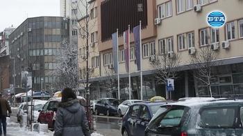 Кметът на Пирот Владан Васич: София е с голям потенциал и предизвикателство за Пирот
