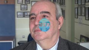 Проф. Валентин Бъчваров, Селскостопанска академия: Лимецът превъзхожда...
