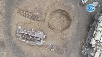 Интересни археологически находки затвърждават, че Стара Загора е град на 8000 години
