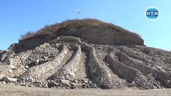Нови изследвания датират солницата край Провадия около 5600 г. пр.Хр.