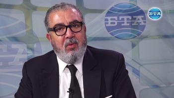 Какви са очакванията за работата на Шестия световен конгрес на информационните агенции за Халил Хашими Идриси - генерален директор на Мароканската информационна агенция MAP
