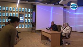 Тирана ще бъде домакин на 15-ата световна среща на българските медии