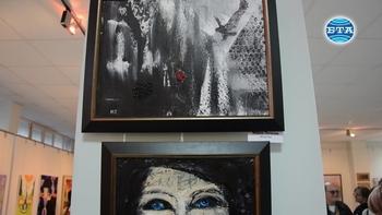 Есенен салон на художниците – Стара Загора 2017