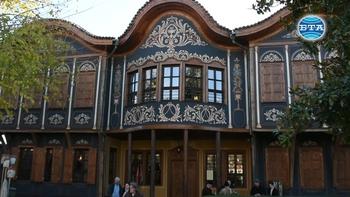 Занаятчиите в Пловдив отбелязаха своя празник в Деня на Свети Спиридон