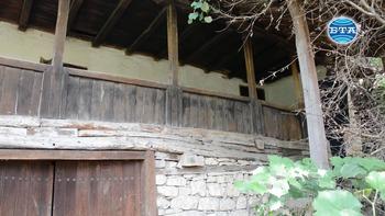 """Много от възрожденските къщи в ловешкия квартал """"Вароша"""" напомнят за делото на Васил Левски"""