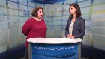 Северна Македония преди президентските избори - коментар на журналиста и балканист Райна Асенова