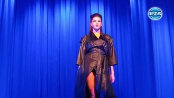 65-ти Парад на модата в Плевен