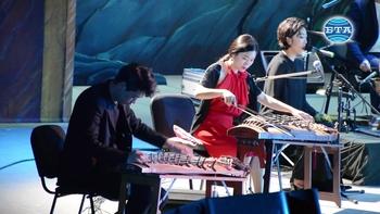 Ден на южнокорейската култура в Бургас