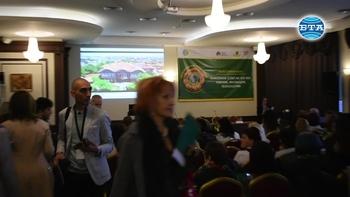 """Пловдив е домакин на форум """"Класната стая на XXI век"""""""