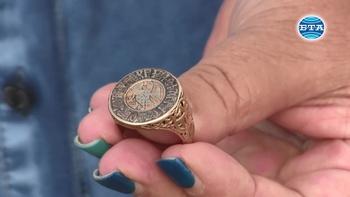 Нова ценна находка откриха археолозите на нос Калиакра