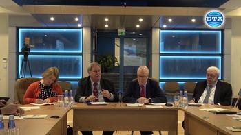Като домакин БТА подготвя Шестия световен конгрес на информационните агенции, който ще се проведе през юни в България