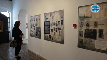 """Изложба """"140 години от Освобождението през погледа на обектива, перото и четката"""" във Варна"""