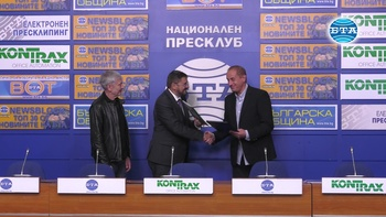 """В програмата на """"Празника на черешата 2021"""" ще участват Олга Борисова, Дара, Рафи и Свет Радославов"""