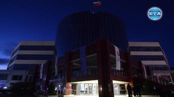 """С концерт """"Гласове"""" в Бургас отбелязаха Световния ден на хоровото изкуство"""