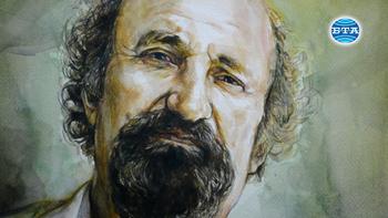 Акварелна изложба в памет на Ненко Токмакчиев е експонирана в Бургаската художествена галерия
